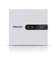 Akuvox Door & Lift Controllers