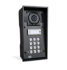2N 9151101CHKW IP Force