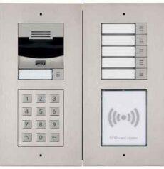 2N IP Verso Audio Intercom