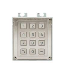 2n-9155031-keypad module