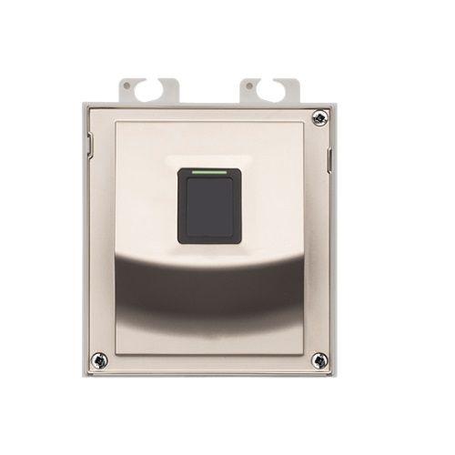 2n-9155045-biometric module