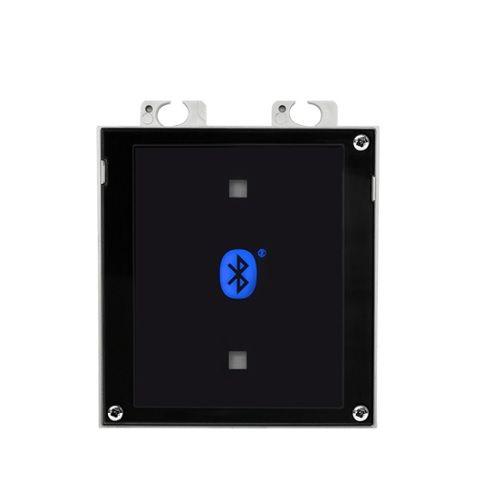 2n-9155046-bluetoothmodule