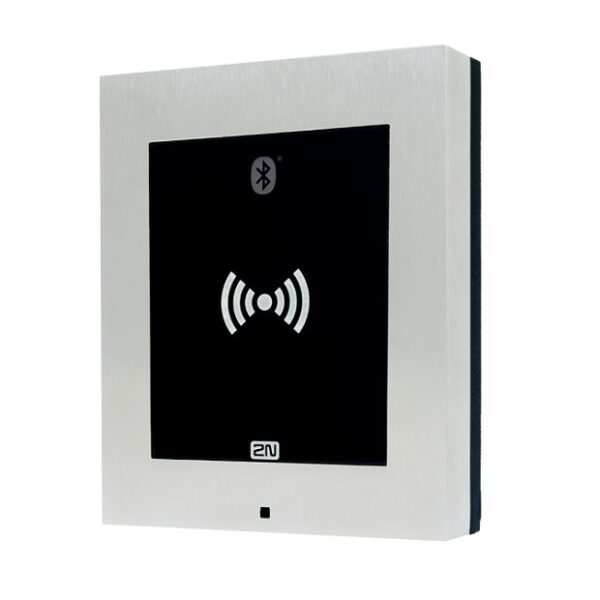 2n-9160335 Bluetooth RFID Access Unit