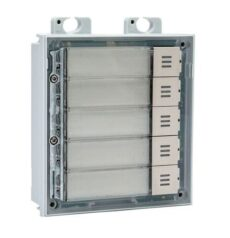 2n-ip verso-5-buttons-module