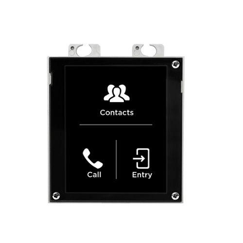 2n-ip verso-touch-display-module