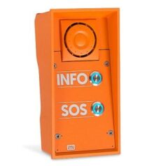 2N IP Safety