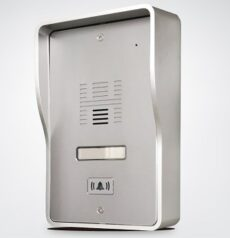 Wireless Intercoms for Home / Office