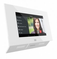 2N 91378376WH Indoor Touch