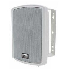 2N SIP Speakers