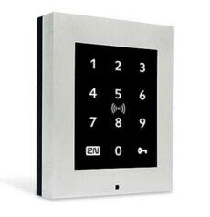 2N IP Access Control