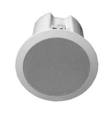 Escene SIP Speaker