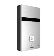 Audio Intercom for Home / Office