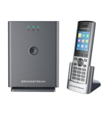 Phone System Accessories