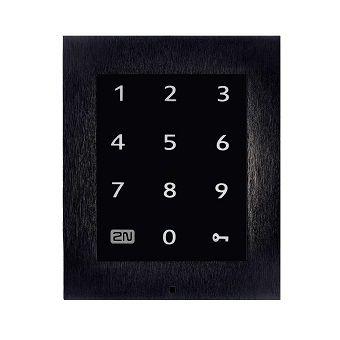 2n 916016-9155011b-access-unit-keypad