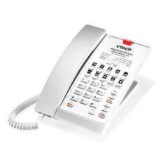 Hotel IP Phones