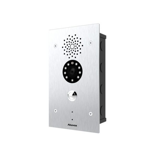 Akuvox E21V SIP Intercom