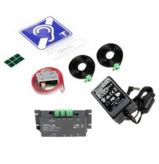 Induction Loop Kit