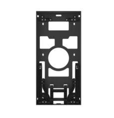 2N 9157002 IP Style Installation Kit