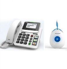 Akuvox Healthcare Phones
